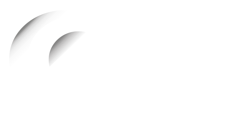 OSL Global
